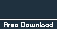 Link Informatica Area Download
